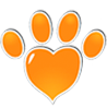 images/icons/paw-orange.png